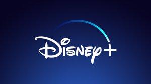 디즈니 플러스, 디즈니 생태계의 +1