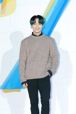 BTS 정국과 박막례 할머니의 교집합은?