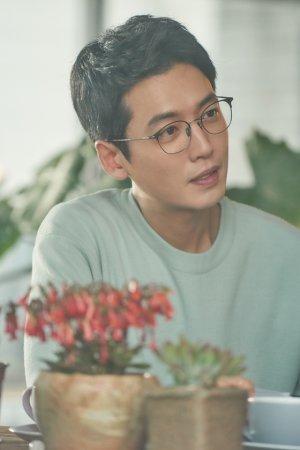 '슬의생' 정경호, 칭찬과 사랑을 더 받아야 할 '찐'배...