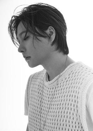 아이돌 그룹의 또 다른 멤버는 프로듀서!