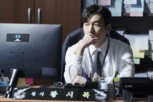 '비숲2', 안개낀 '복선의 숲' 속 비밀찾기 스타트!