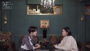 순항 중인 '꼬꼬무' '유퀴즈'가 증명하는 대화의 힘!