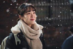 소주연, 연애세포 활성화시키는 로맨틱 요정!