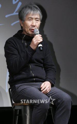 최백호, 드라마로 다시 만나는 힙한 현역