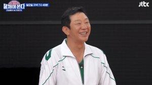 허재, 인생 2모작 예능 작황 풍년이로세~