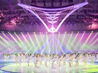 99명 소녀들에게 달린 Mnet의 향방