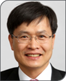 Chan Sun Hong