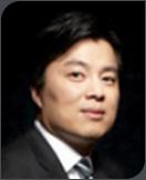 Chris Jang