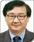 Dongik Lee