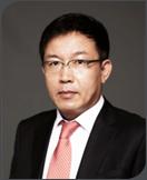 Ho-Sang Yoo