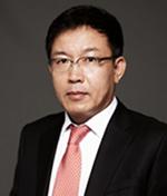 Hyosang Yu