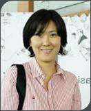 Hyun-Sook Kang