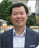 In Dong Cho