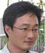 Jae Jin Han