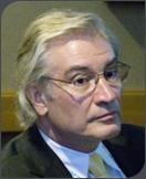 Jerome C. Glenn