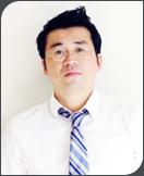 Paul JH Kang