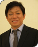 Steve Chae