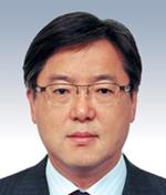 Suk-In Chang