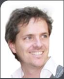 Yannick L. Rault van der Vaart