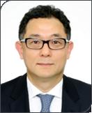 Yonghun Jung