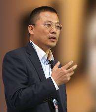 Jianfeng Chen