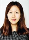 온라인뉴스팀