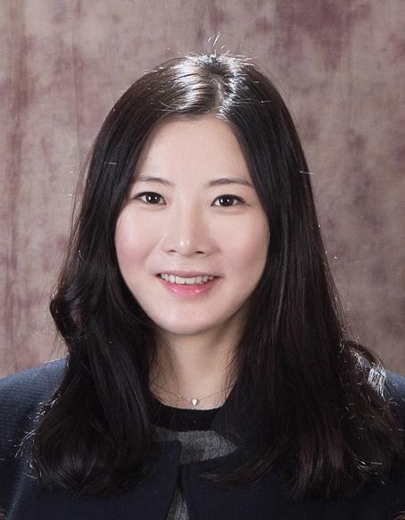 김설아 ·김경은