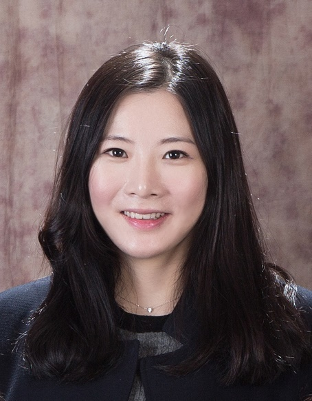 이한듬 ·김설아 ·권가림 ·한아름 ·전민준 ·강소현