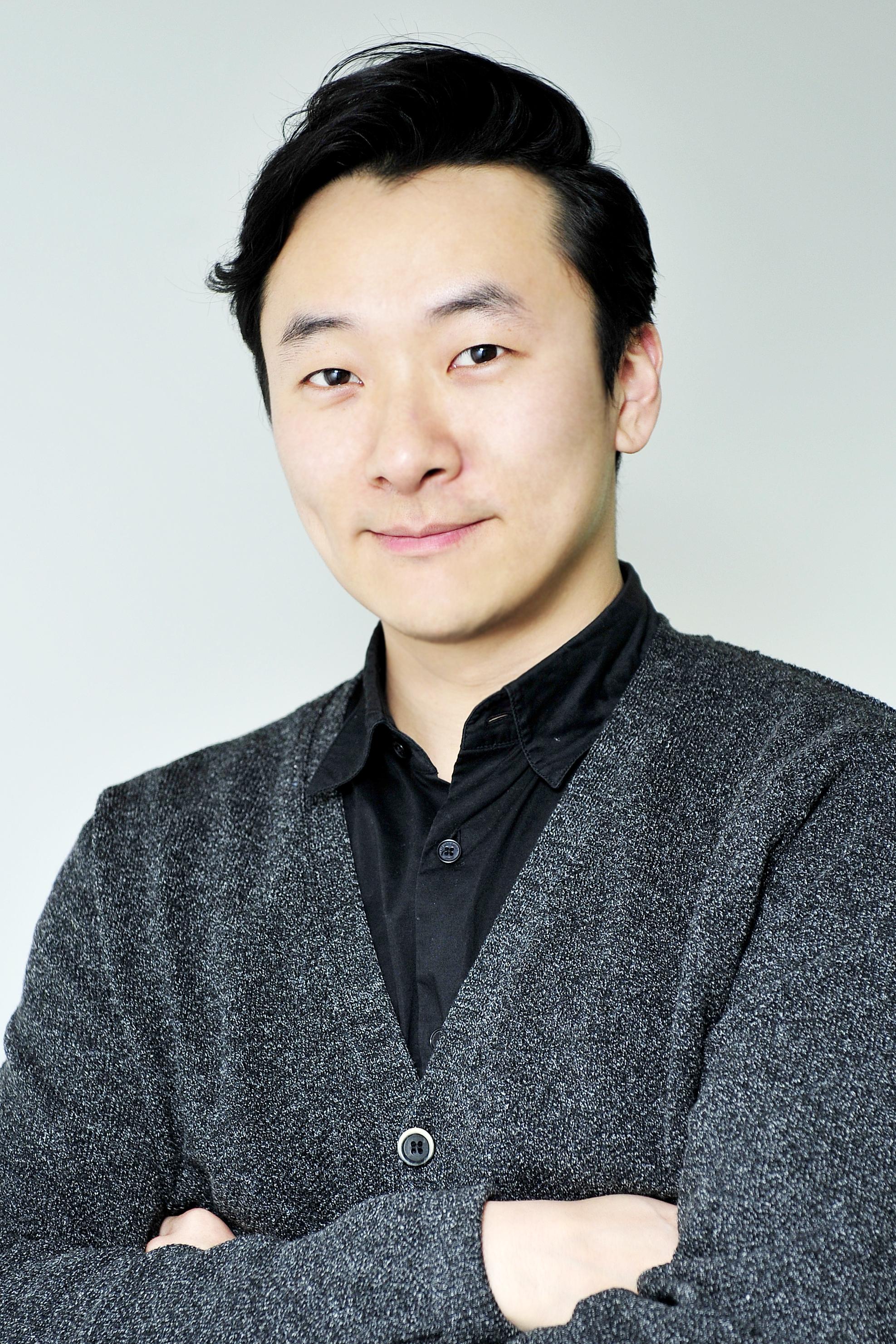 김보승 한국투자증권 분당PB센터 PB팀장