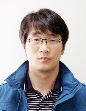 고흥(연홍도)=홍기철