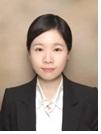 조준한 삼성화재 삼성교통안전문화연구소 책임