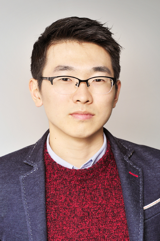 권미혜 인터파크도서 도서1팀 MD