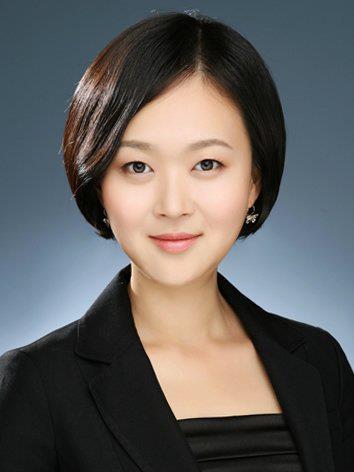 김범준 성균관대 교수