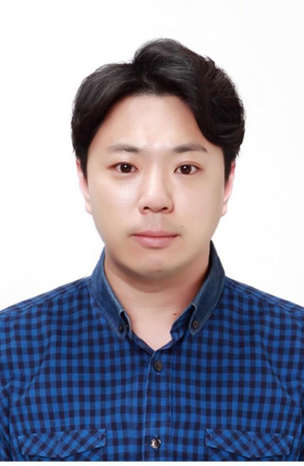 윤항식 교보생명 강남재무설계센터 웰스매니저(WM)