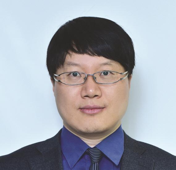 권미혜 인터파크도서 문학인문팀