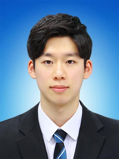 평양공동취재단, 심혁주