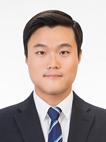 평양사진공동취재단, 류은혁