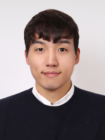 국회사진취재단