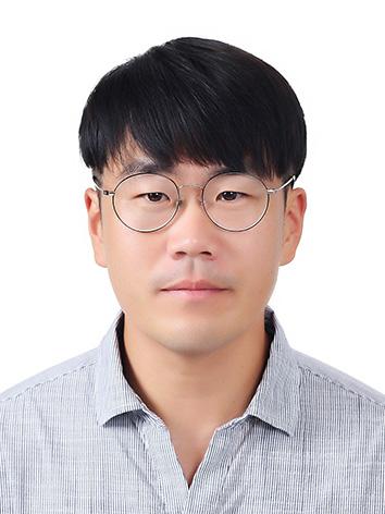 고양(경기)=전민준