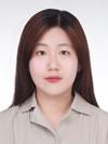 우종윤 유안타증권 MEGA분당센터 PB