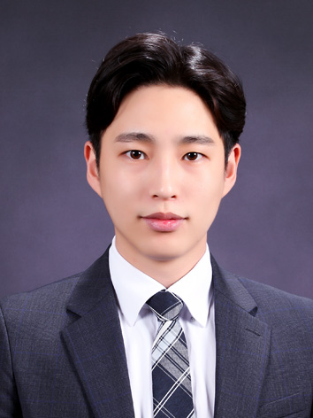 인천·김포=지용준
