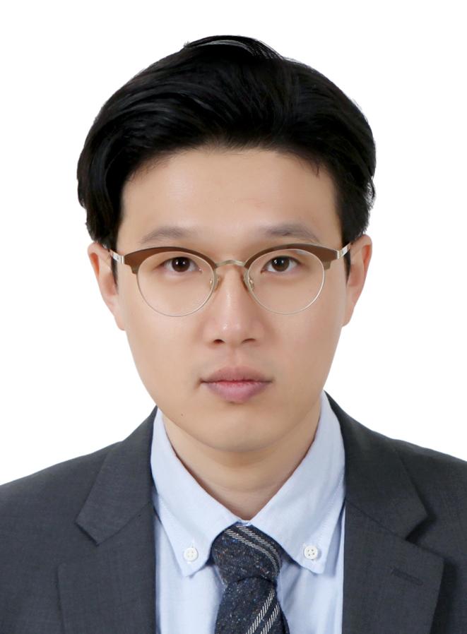 정태길 Sh수협은행 개인금융부 세무사