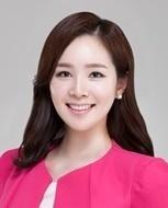 권가림·김화평