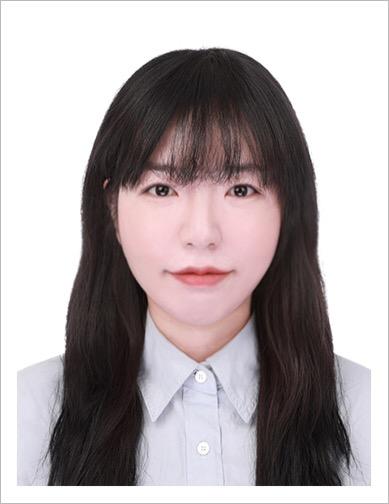 김은혜 NH투자증권 100세시대연구소 책임연구원