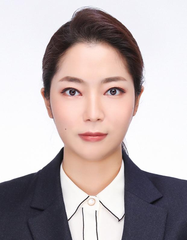 임예지 NH농협은행 NH All100자문센터 세무전문위원