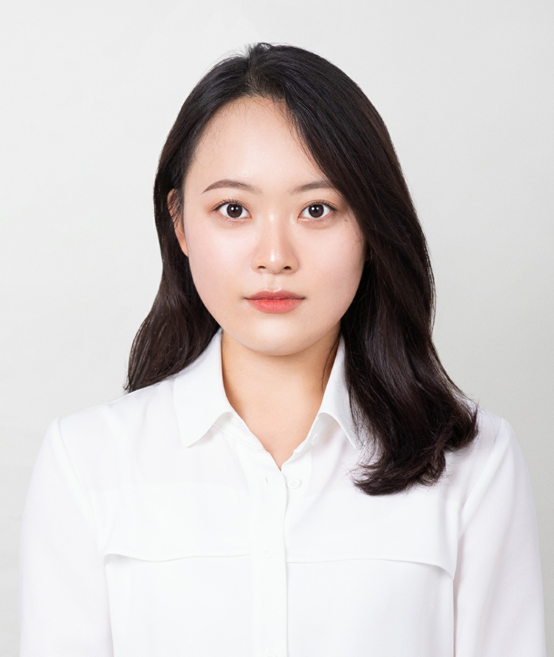 이영빈 NH농협은행 WM사업부 NH All100자문센터 세무전문위원