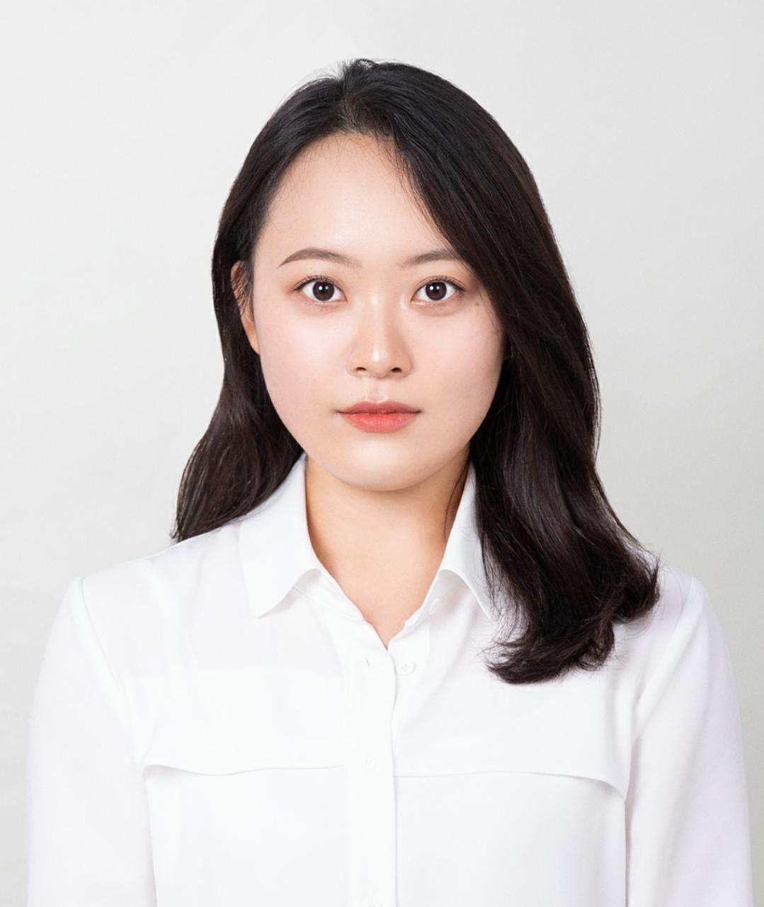 김윤정 KB국민은행 WM투자자문부 세무전문위원