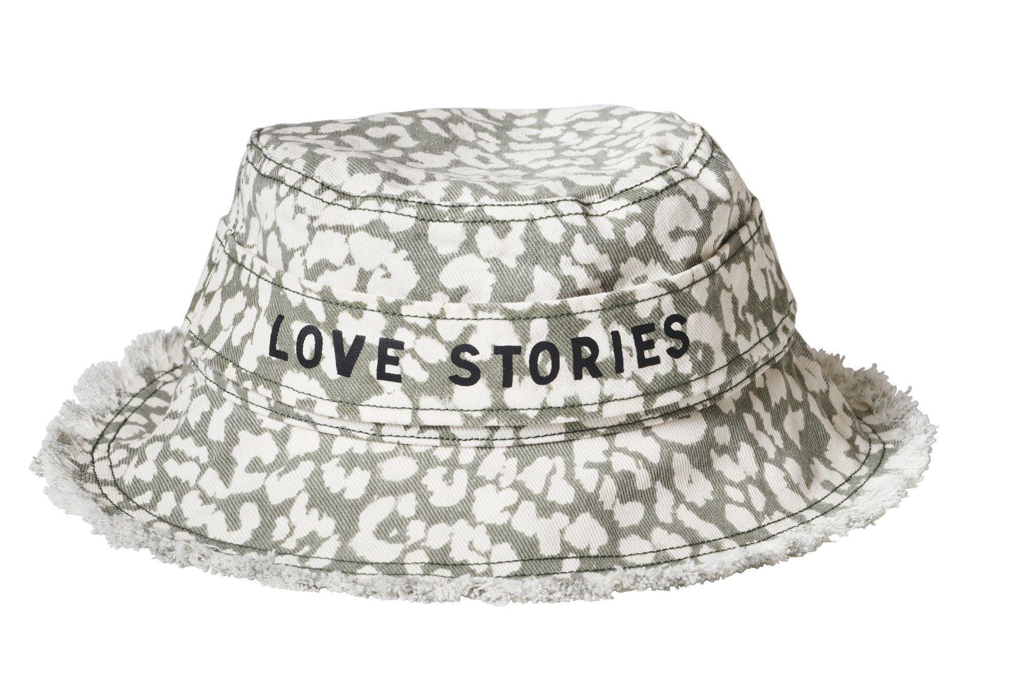 Love Stories SwimClub x H&M