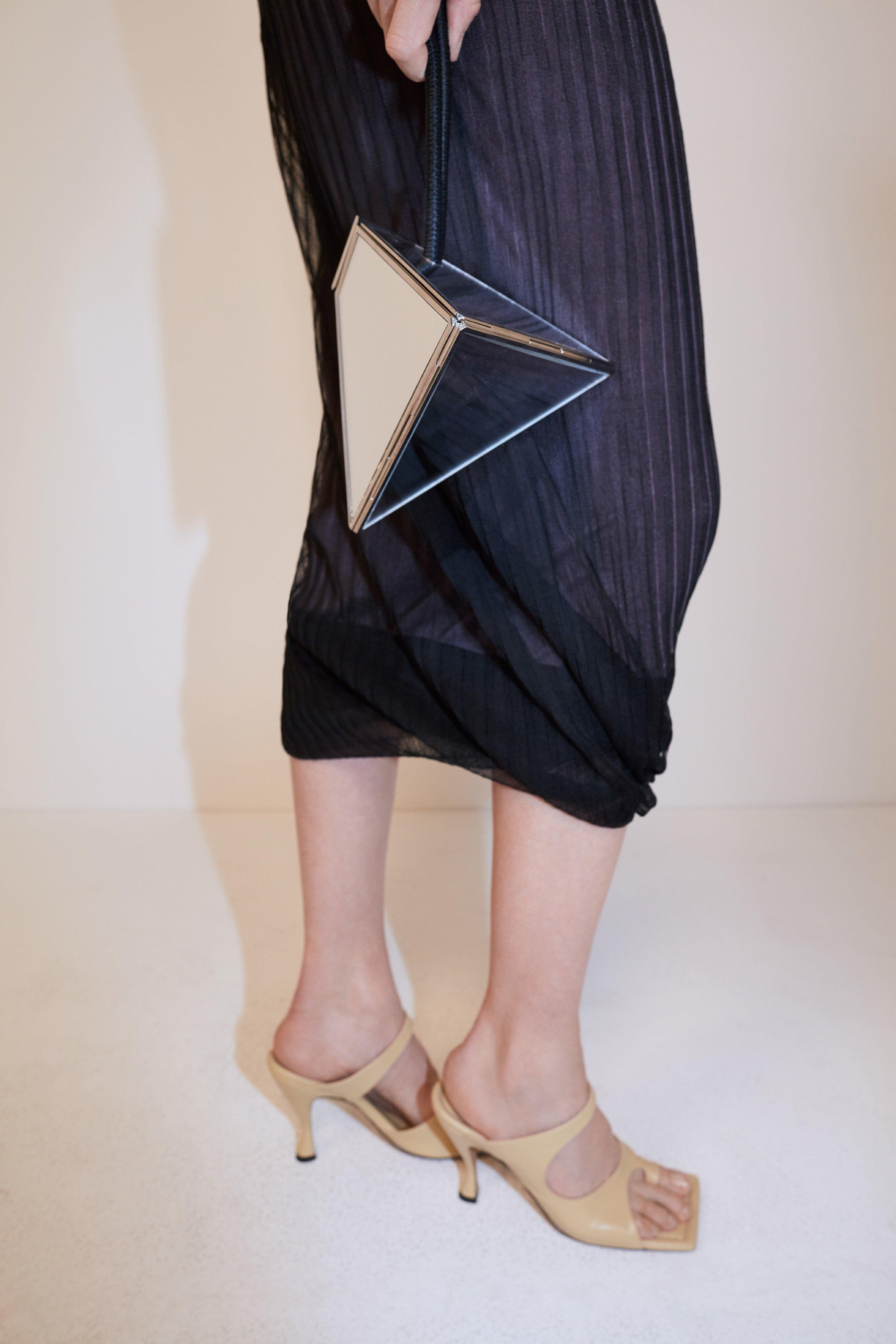 보테가 베네타 2020 프리 스프링 여성 컬렉션