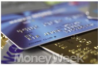 카드업계 2012년 기상도는?